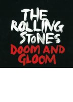 Rolling Stones : Doom and Gloom 2012 film scene di nudo