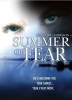 Summer Of Fear 1996 film scene di nudo