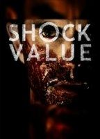 Shock Value scene nuda