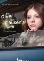 The Dive From Clausen's Pier 2005 film scene di nudo