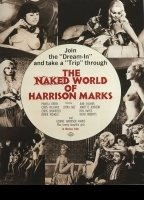 The Naked World of Harrison Marks 1967 film scene di nudo