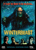 Winterbeast 1992 film scene di nudo