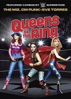 Wrestling Queens 2013 film scene di nudo