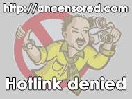 Make porno zack and miri uncensored a