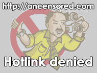 naked violance girls photos