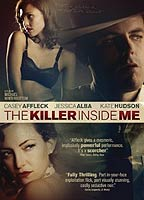 The Killer Inside Me scene nuda